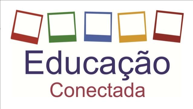 Secretaria de educação de Santa Filomena adere à Política de Educação Conectada