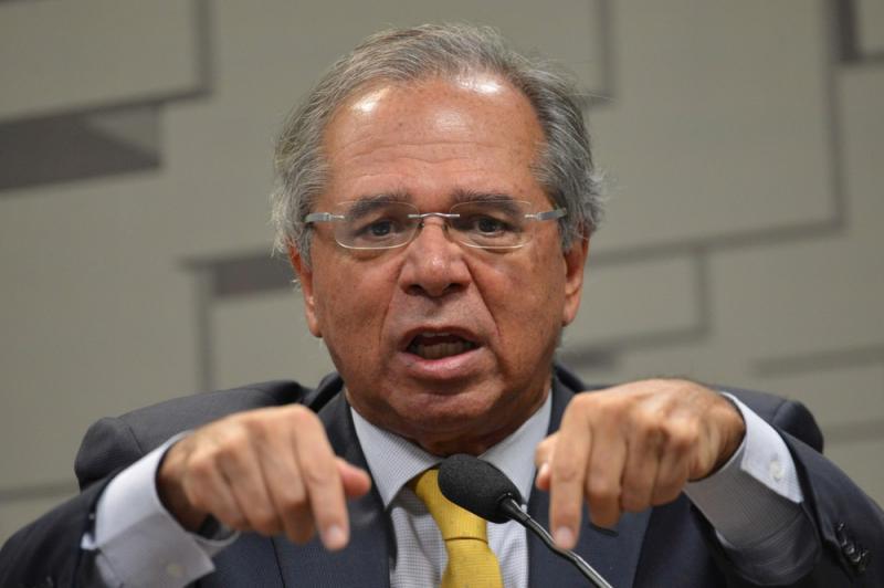 Governo aceita alterar quatro pontos da reforma da Previdência