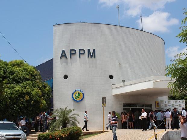 APPM realiza 'Debate Regional de Gestores da Saúde do Piauí' nesta terça