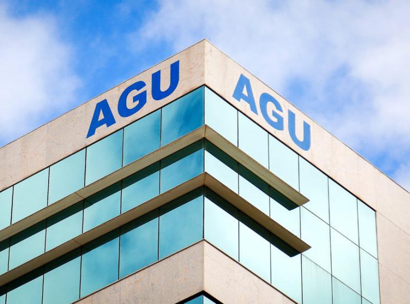 AGU volta a defender continuidade de inquérito sobre ofensas ao Supremo