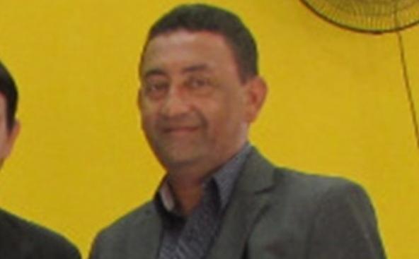 Vereador é executado a tiros ao sair de fazenda no MA