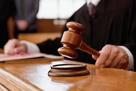 Empresário é condenado a 100 anos de prisão por estupros no Piauí