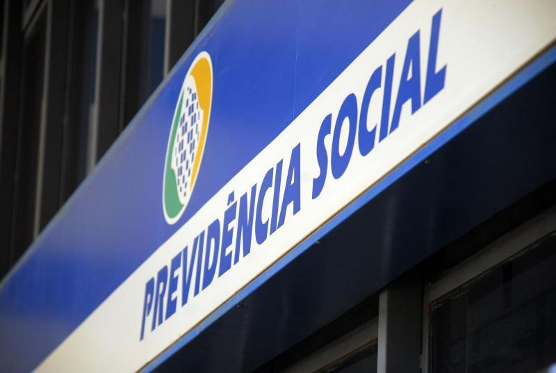 Justiça libera propaganda sobre reforma da Previdência