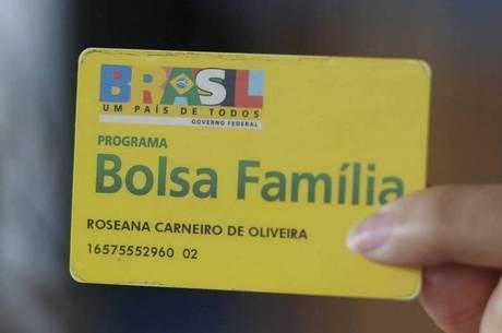 Mais de 800 famílias podem ficar sem o Bolsa Família em Teresina