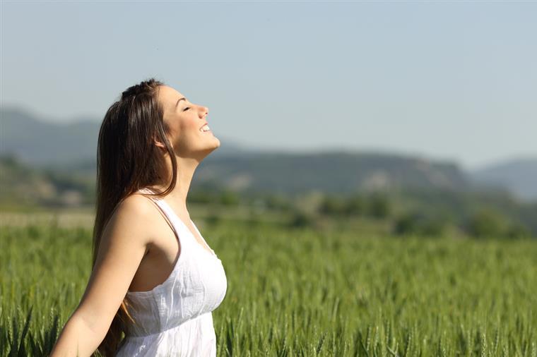 Respirar oxigênio puro pode te matar; entenda