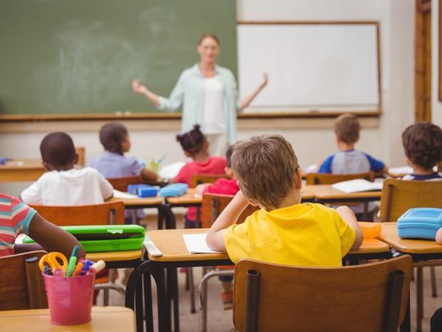 Prefeitura de Corrente investe em formação continuada de professores
