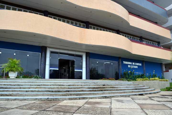 TCE passará a atribuir notas aos portais de transparência piauienses