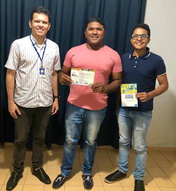 Dr. Manoel Júnior é finalista no prêmio Sebrae Prefeito Empreendedor
