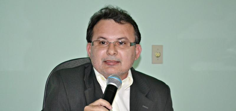 Confira pauta da sessão desta sexta da Câmara de Belém do Piauí