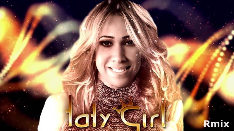 Lagoa de São Francisco terá Taty Girl na festa do Dia Trabalhador