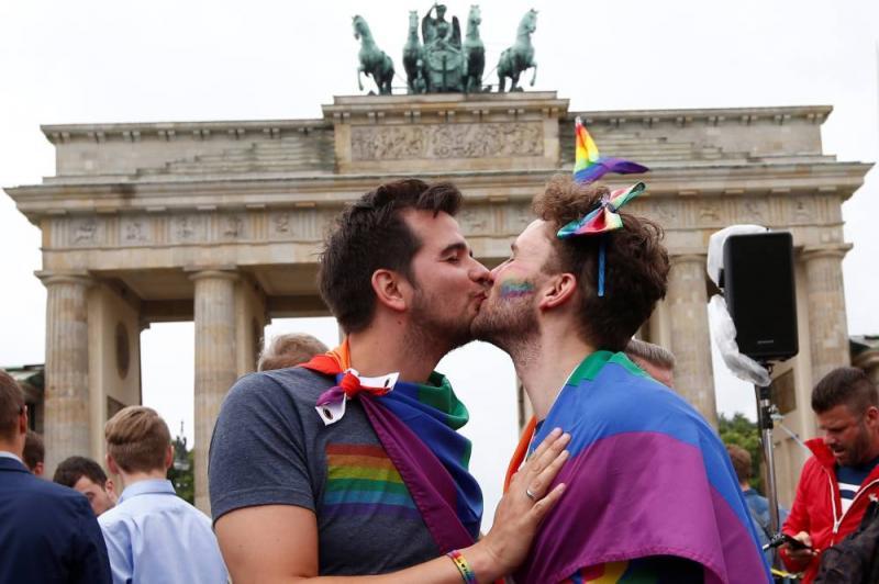 Congresso deve votar projetos de lei sobre casamento gay e aborto