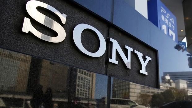 Sony anuncia fim da venda de smartphones no Brasil