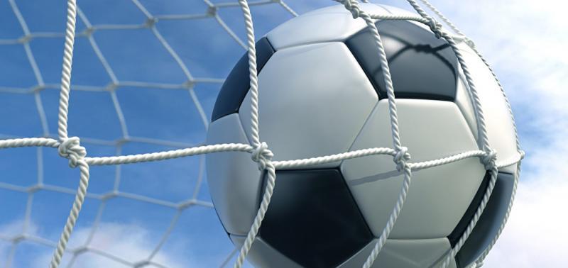 Caboclos e Juventude vão disputar título do Municipal de Futebol
