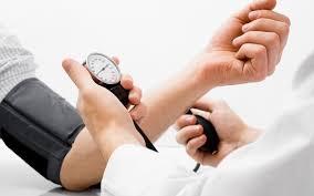 Hipertensão está em um em cada quatro brasileiros adultos