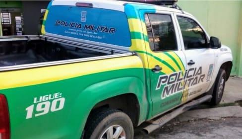 Filho de prefeito esfaqueia ex-namorada em festa em São João da Fronteira