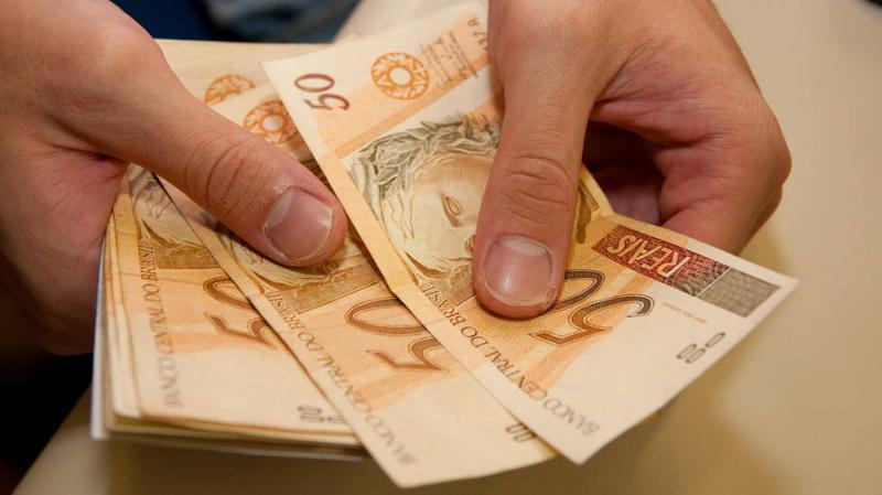 Prefeitura de Teresina antecipa o pagamento do 13º salário
