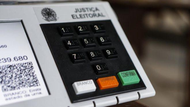 Eleições 2020: Saiba quem deve disputar a prefeitura de Cajueiro da Praia