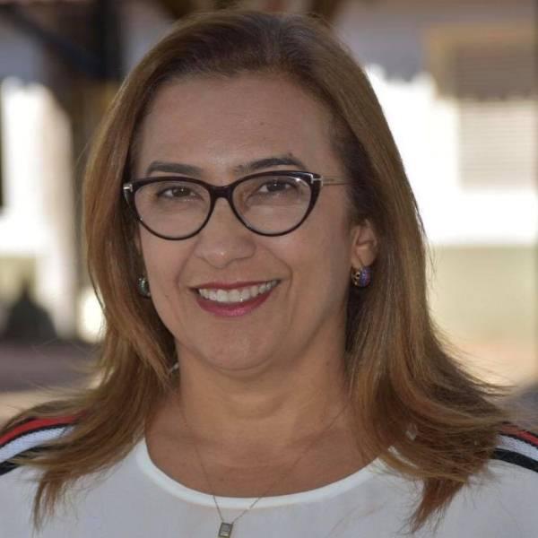 Mensagem da Prefeita de Guadalupe Neidinha Lima ao Dia do Trabalhador