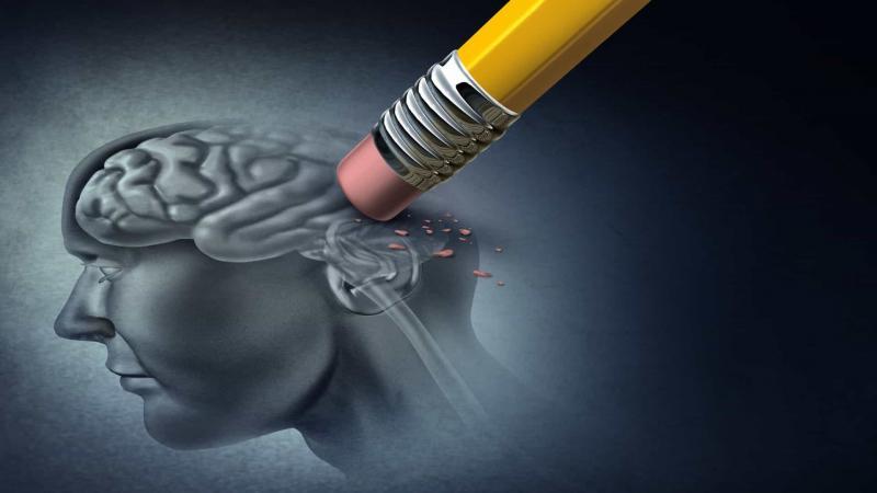 Doença de Late: Foi descoberto um novo tipo de demência