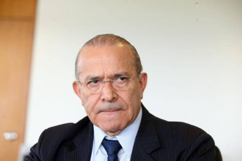 Ministro anuncia que municípios terão R$ 3 bilhões se reforma for aprovada