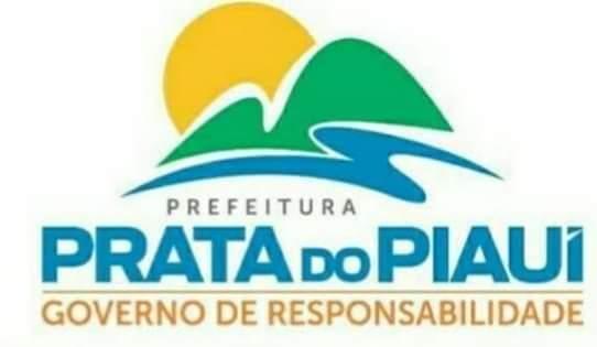 Prefeitura de Prata do Piaui fica fora da lista de municípios inadimplentes