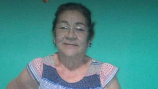 Filho mata a própria mãe com esmagador de alho no Piauí