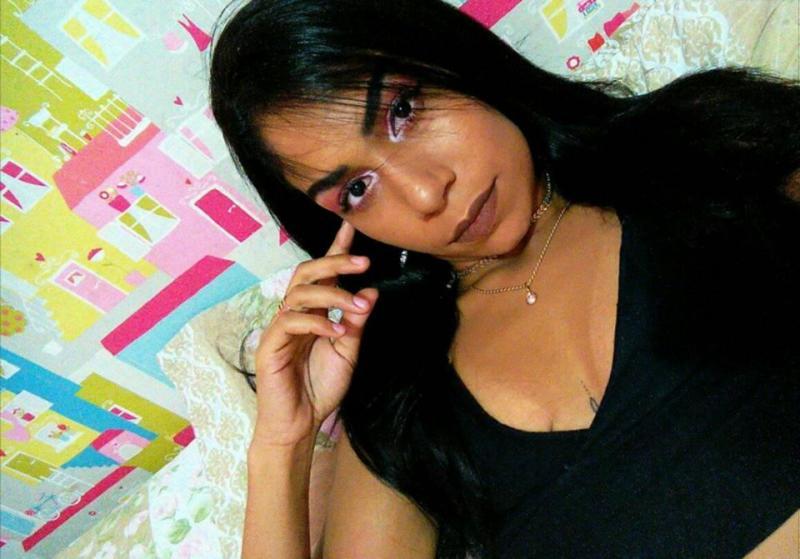 Jovem é assassinada pelo companheiro em Teresina