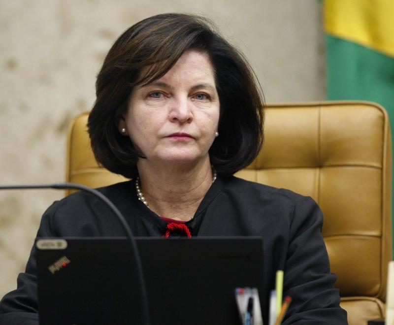 PGR concordou com ação da Rede, que pede anulação da investigação