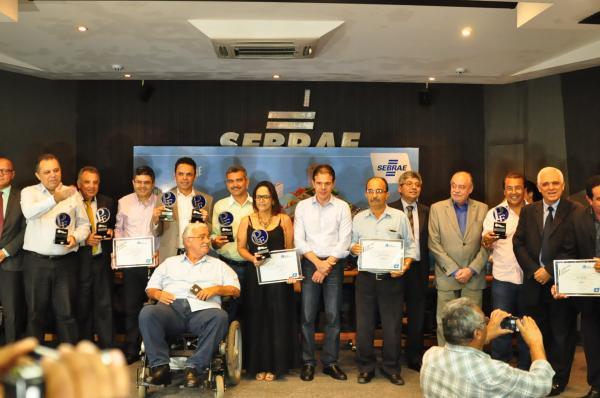 Prêmio SEBRAE Prefeito Empreendedor será lançado nesta terça