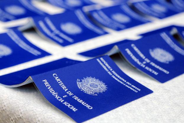 Piauí gera mais de 94 mil novos empregos em um ano