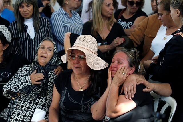 Gaza: Cessar-fogo é desfecho esperado