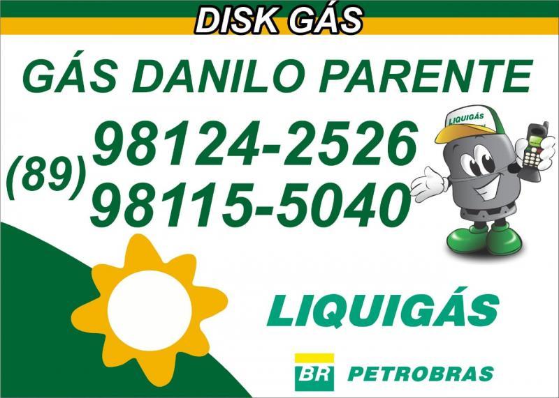 Redenção: Visite o gás Danilo Parente e conheça a planta projeto do Bairro