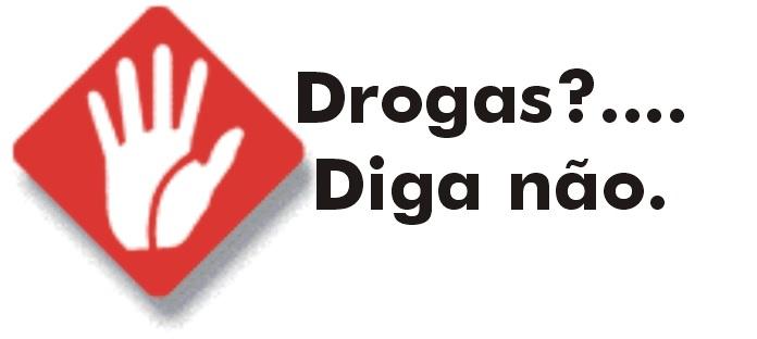 Secretaria Executiva da juventude desenvolve projeto Antidrogas