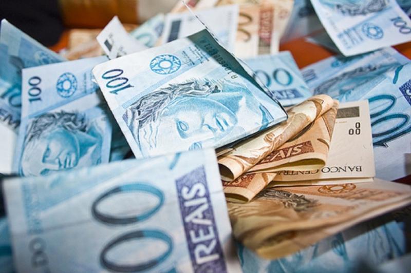 Prefeituras do Piauí recebem nesta quinta R$ 106 milhões do FPM