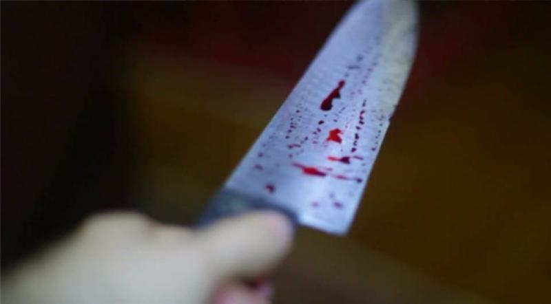 Briga entre vizinhos termina em tentativa de homicídio em Picos
