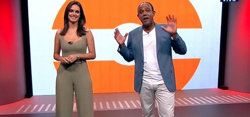 Grupo Disney assume Fox no Brasil e Fox Sports vira canal proibido