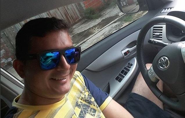 Capitão da PM é denunciado à Justiça pelo assassinato de Camilla Abreu