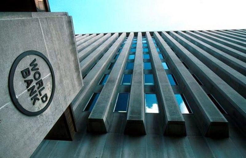 Banco Mundial investirá cerca de US$ 120 milhões no Piauí