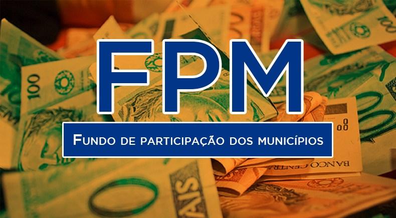 Senado aprova aumento do repasse do FPM às prefeituras
