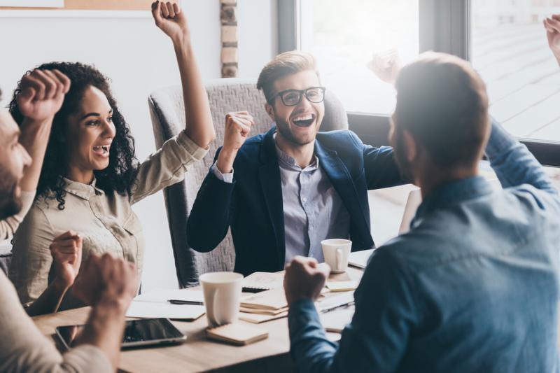 Confira carreiras no exterior em que os profissionais são mais felizes
