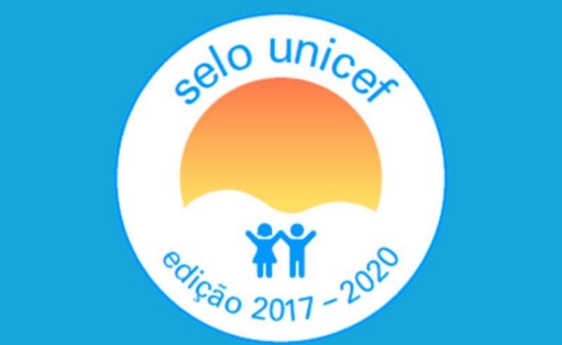 Oeiras sedia 4º Ciclo de Capacitação do Selo Unicef nesta quinta