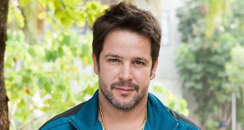 Murilo Benício fará novela após cinco anos sem atuar nas tramas