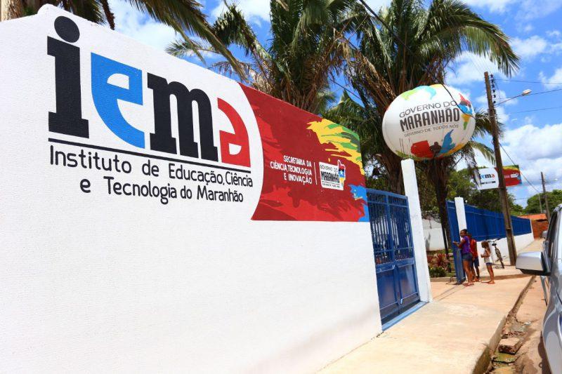 Ex-alunos da unidade vocacional IEMA/Timon fundam exitosa cooperativa