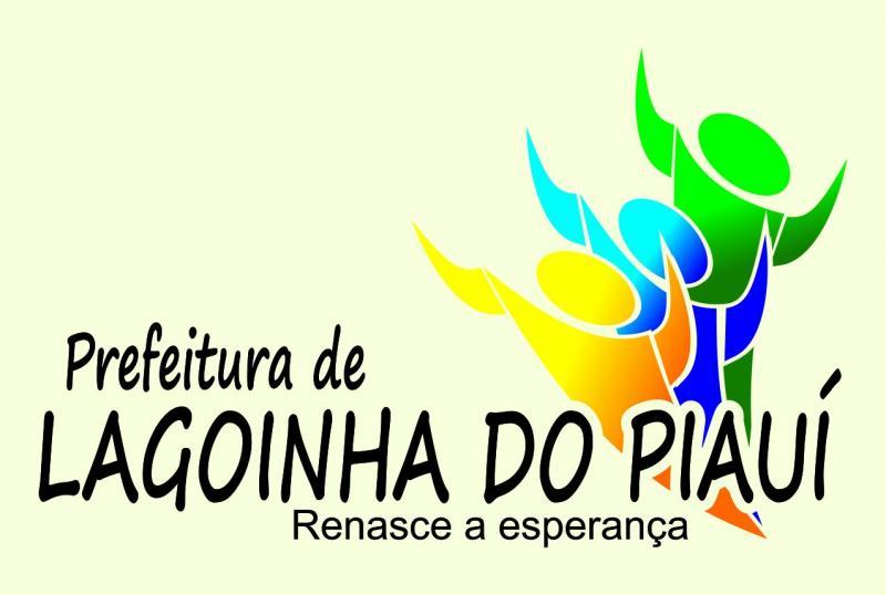 Prefeitura de Lagoinha do Piauí emite nota de esclarecimento