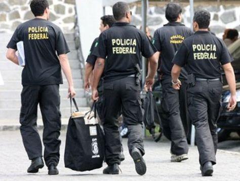 Petrobras recebe mais R$ 654 milhões em acordos fechados pela Lava Jato