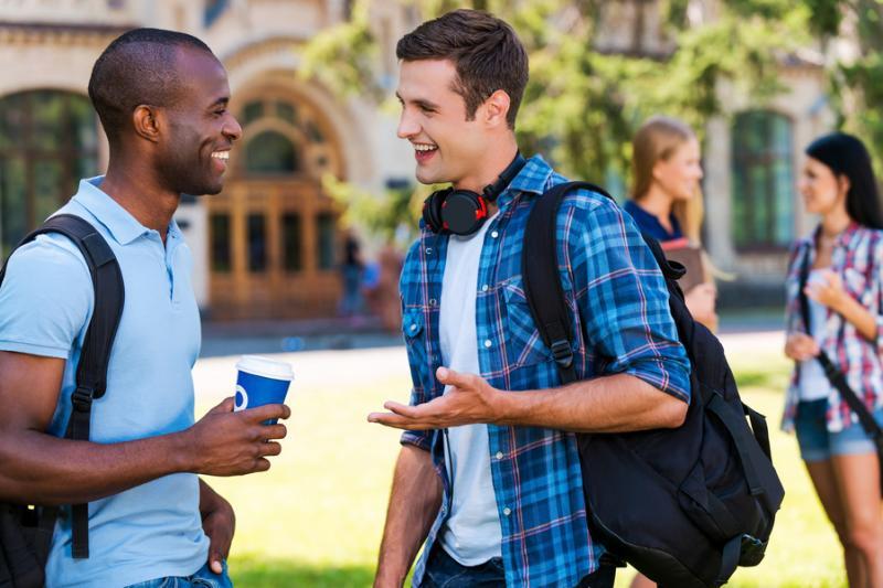 Será que é uma boa escolha fazer graduação na área de humanas?
