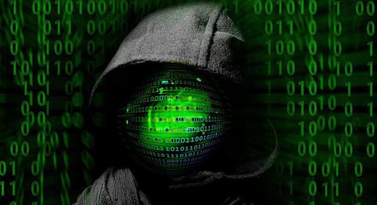 Homem é condenado a três anos por baixar material pornográfico na deep web