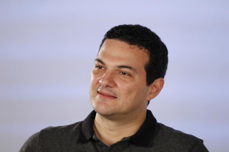 Presidente da OAB Piauí defende a advocacia