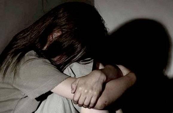 Acusado de estuprar adolescente de 13 anos é preso no Piauí