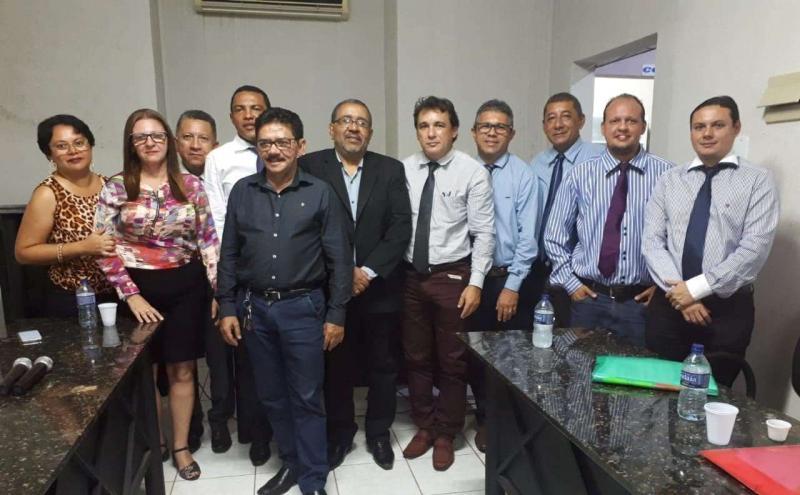 Prefeitura de Capitão de Campos instalará PROCON-Municipal